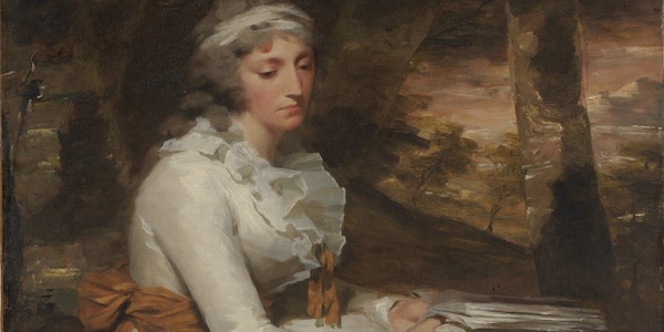 Feeling Influence: Friendship and Patronage in Early Eighteenth-Century Women's Writing