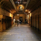 796px-Old_Melbourne_Gaol crop.jpg