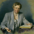 Eleanor-Roosevelt crop.jpg