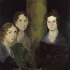 495px-The_Brontë_Sisters crop.jpg