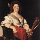 Bernardo Strozzi Gamba Player WGA21921 Wikimedia Commons square crop