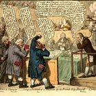James Gillray, Evidence of Character, Being a Portrait of a Traitor (London, 1798) 140x140.jpg