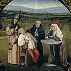 168px-Cutting_the_Stone_(Bosch)-140x140.jpg