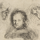 Rembrandt's_Wife_and_Five_Other_Heads_MET_DP814518-140x140.jpg