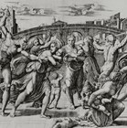 Child's Play and Child Murder: The Emotions of Children in Jesuit JacobBidermann's Latin epic on the Massare of the Innocents (1622)