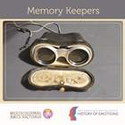 Memory Keepers: MAV/CHE Interviews